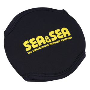 sea&sea_46020_Compact_Dome_Port_Cover_500