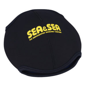 sea&sea_51211_NX_Dome_Port_Cover_500